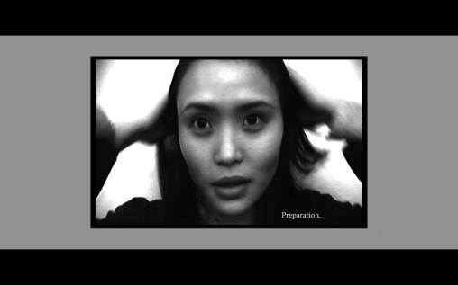 monochrome 08