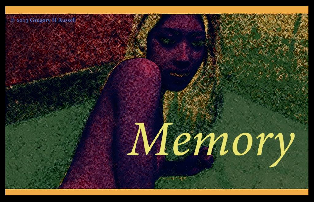 03 memory